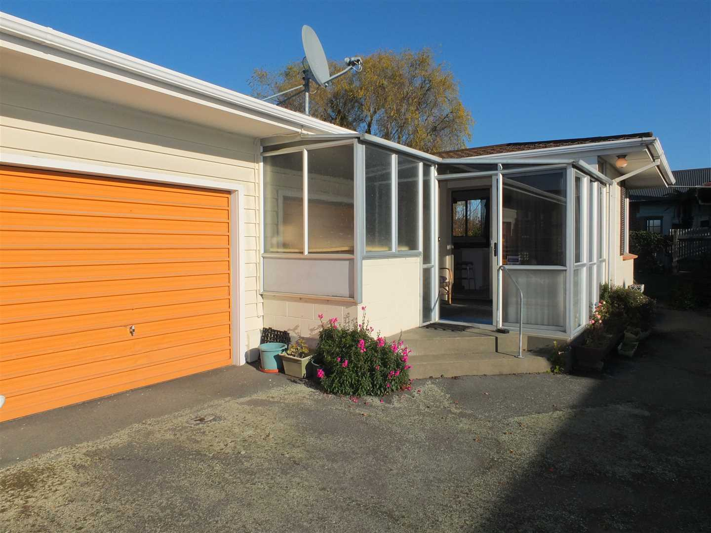 Easy Living & Affordable Buying @ $229,000