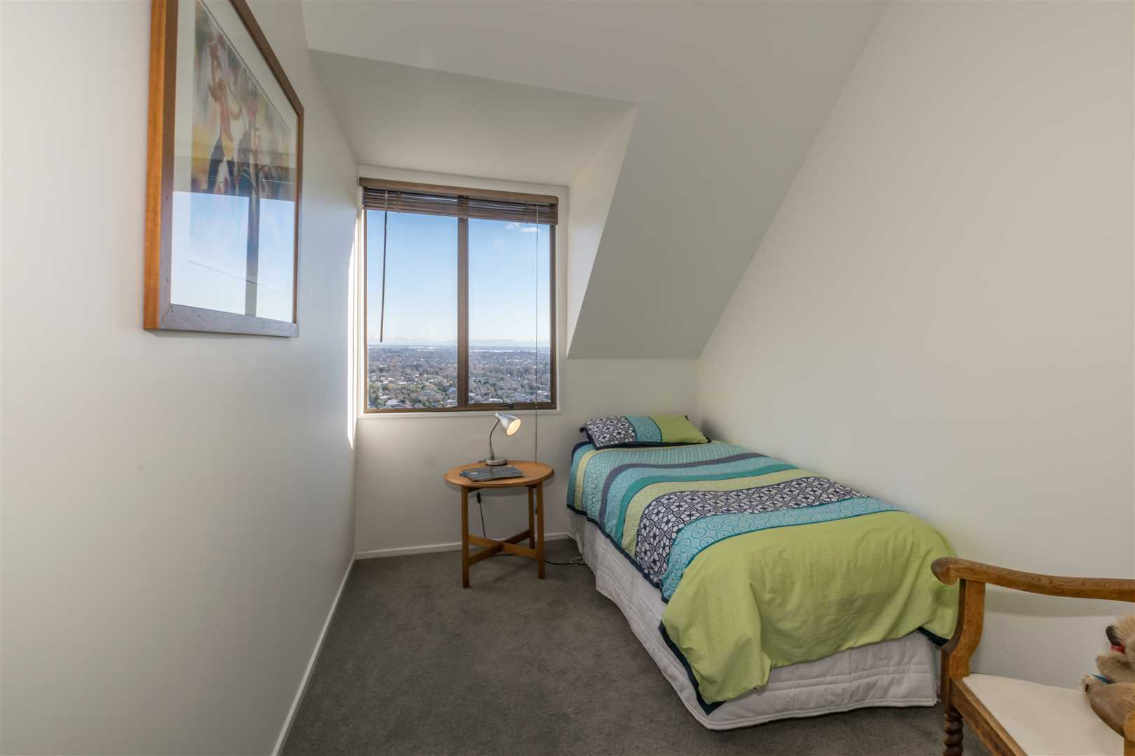Guest room two