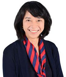 Cecilia Xiao