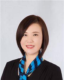 Brianna Liu