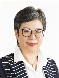 Theresa Nam