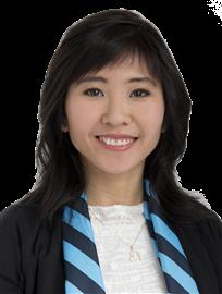 Emily Le