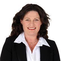 Kaye Caddick