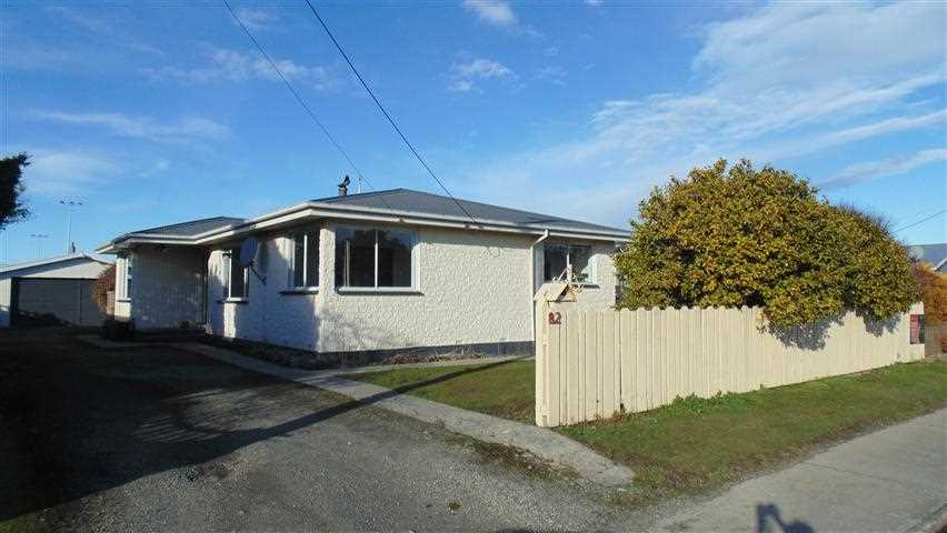 Well Located - Family Home