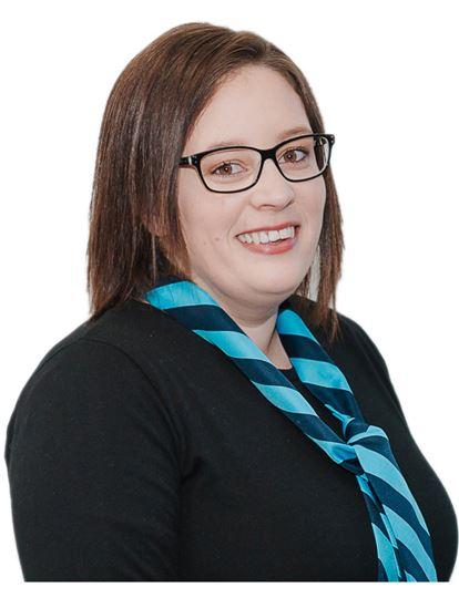 Libby Argyle