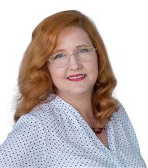 Cheryl Peeters