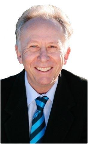 David Frew