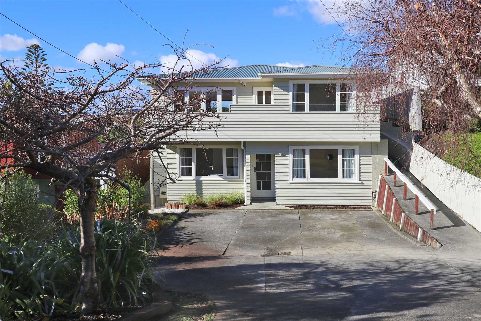 Owners Bought - Be Quick To View