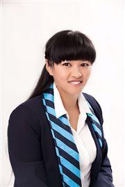 Mandy Jiang