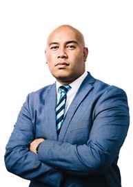 Owen Aerenga