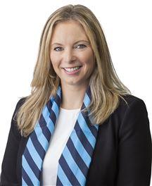 Vanessa Mealings