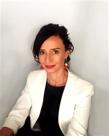 Lorna Anderson
