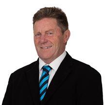 Steve McNally