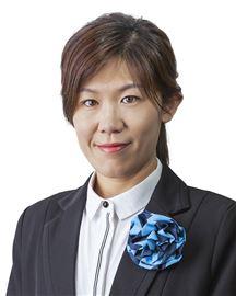 Eva Xie