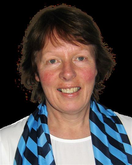 Laura Meehan