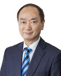 Gary Qiao