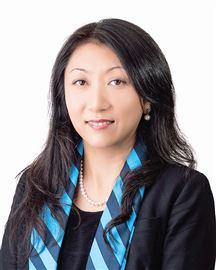 Cindy Miao