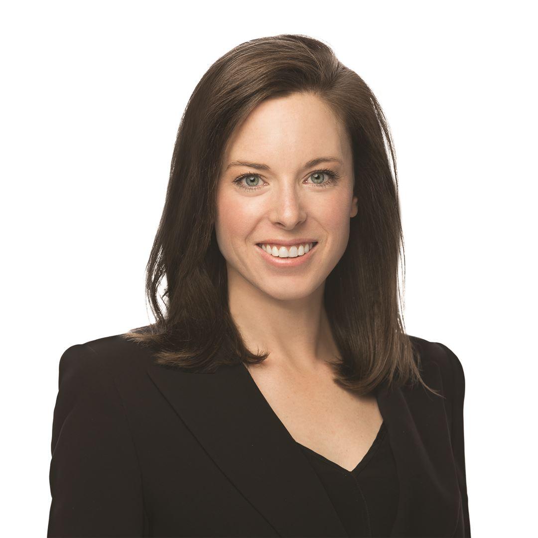 Caroline Paynter