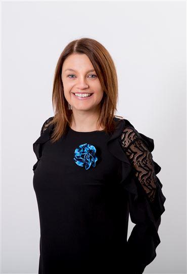 Lisa Prince