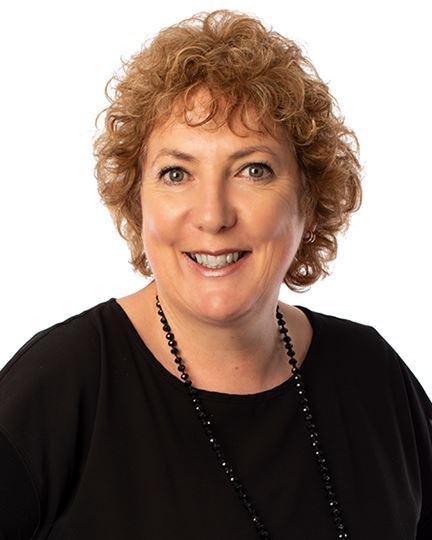Lisa Tippen