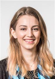 Rebecca Opie