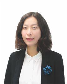 Fiona Yang