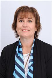 Wendy Chisholm