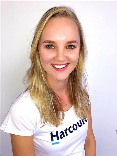Katie Wardenburg