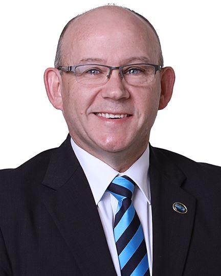 Craig Heyrick