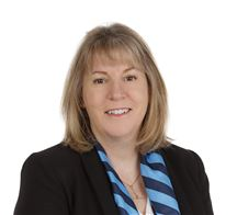 Carole Hoffman