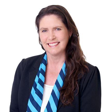 Leonie Nash