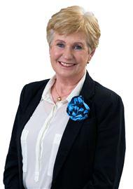 Audrey Kriel
