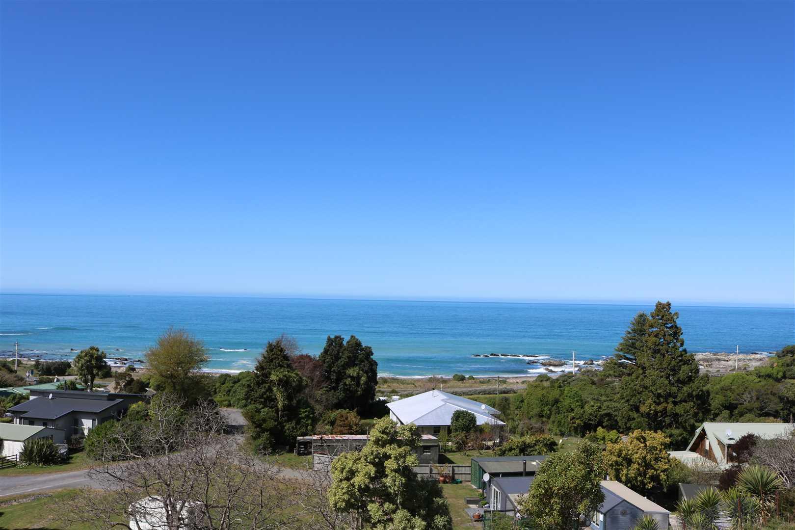 Stunning Sea Views, Entertaining, Relaxation, Fishing Base