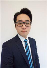 Owen Yang