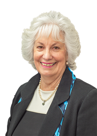 Norma Charlton