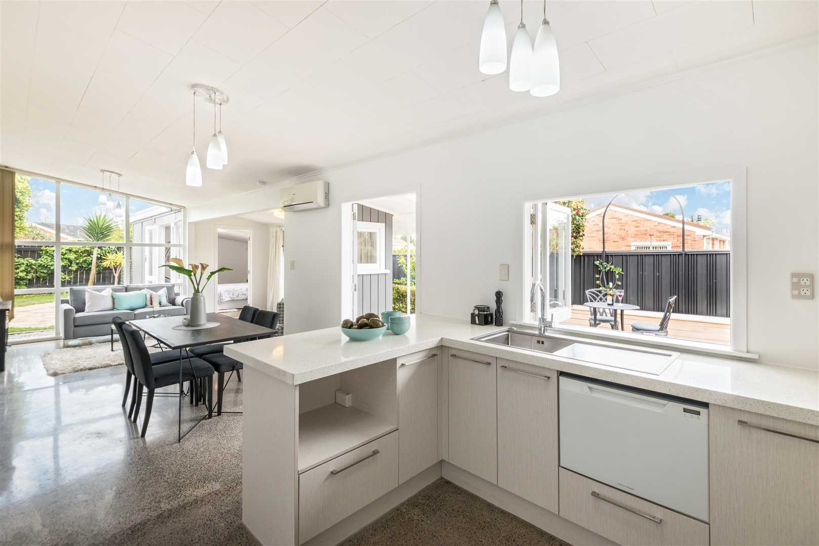 First home buyers - A Superb Opportunity!