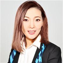 Zoe Deng