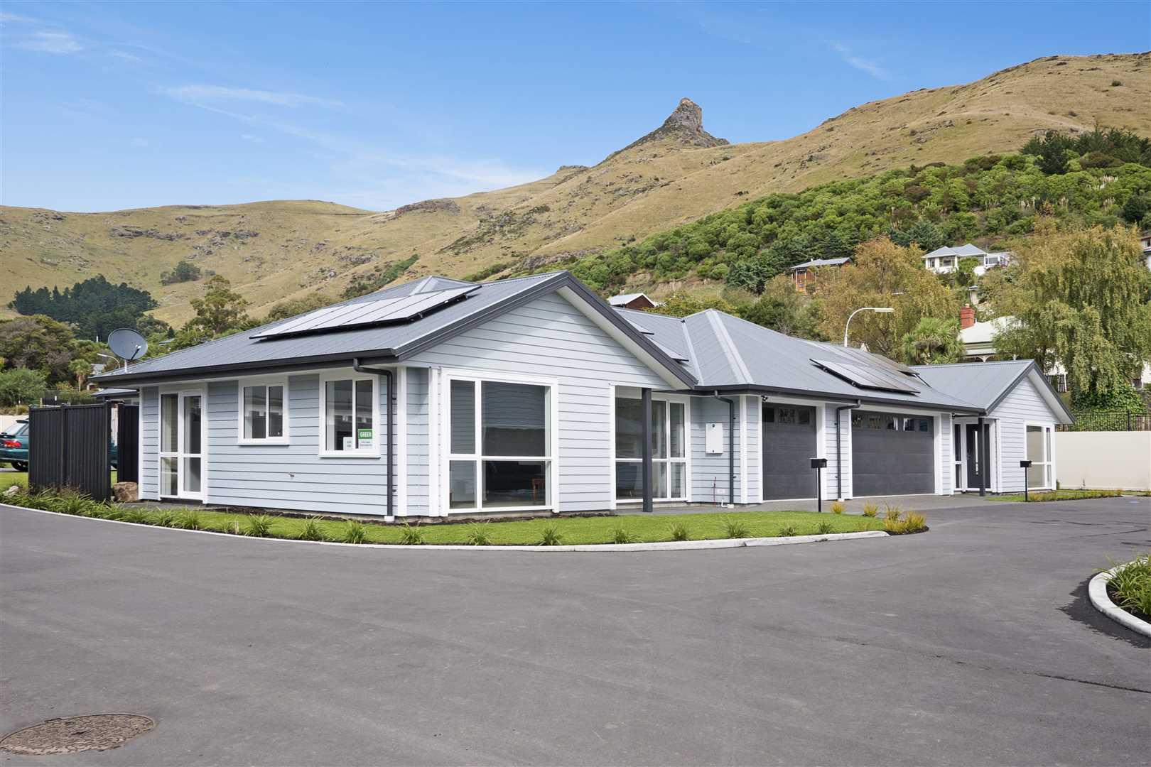 Maltworks - Over 50's Lifestyle Villas