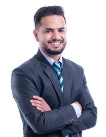 Gaurav Narula
