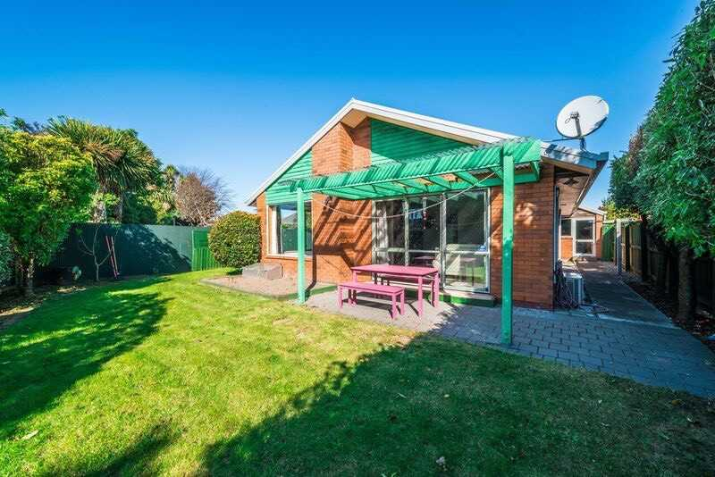 First Home or Investment - Auckland owner says sell!