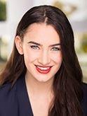 Nicole Plewinski