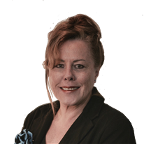 Julie Gainfort