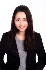 Hui Xuan Zheng