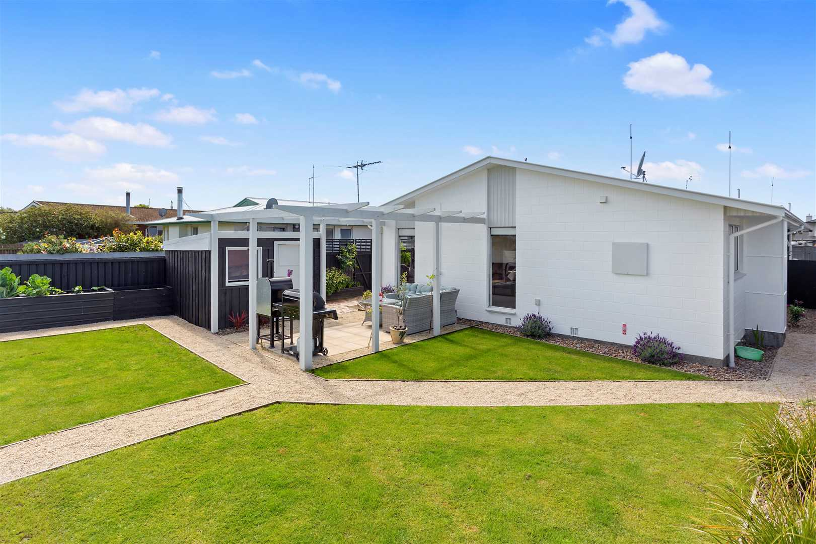 Buyers over $319,000 Should Enquire ..