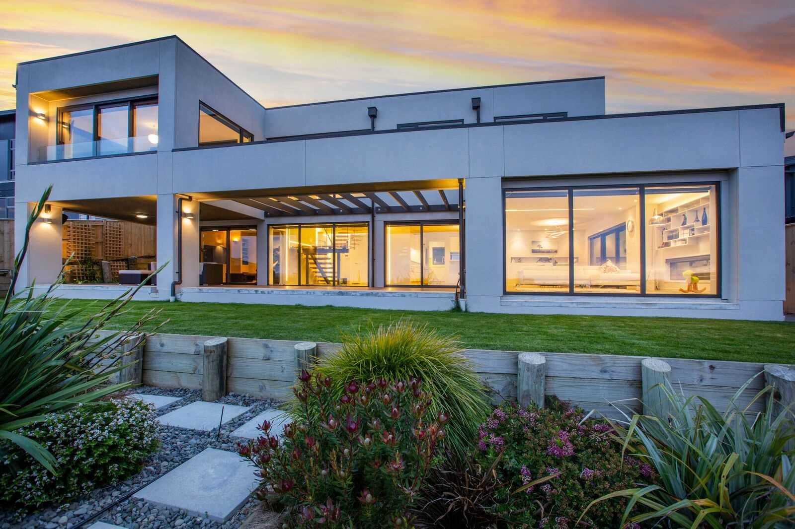 Precision & Finesse!  -  Offers Over $1,550,000