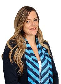 Melanie McKay