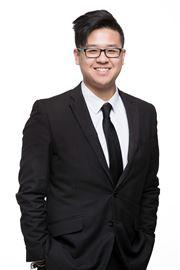 Lee Han