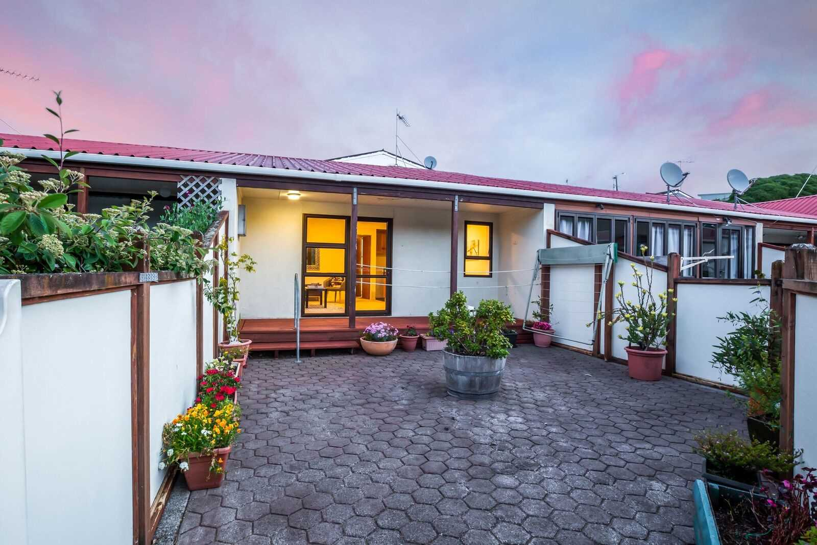 Your Perfect Plimmerton Pad! - Offers Over $335,000