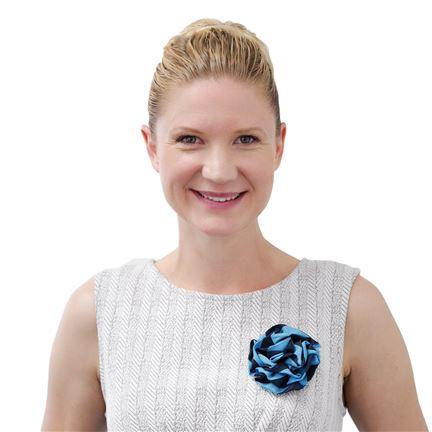 Shannon Corbett