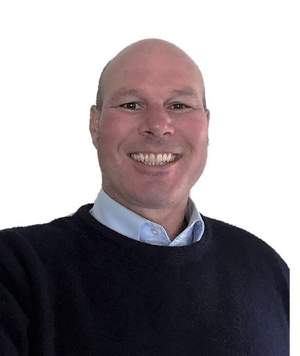 John McPhail